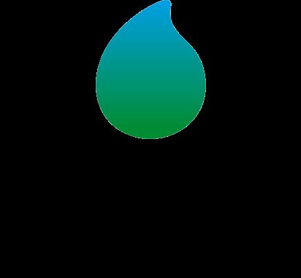 Logo Dropsolid
