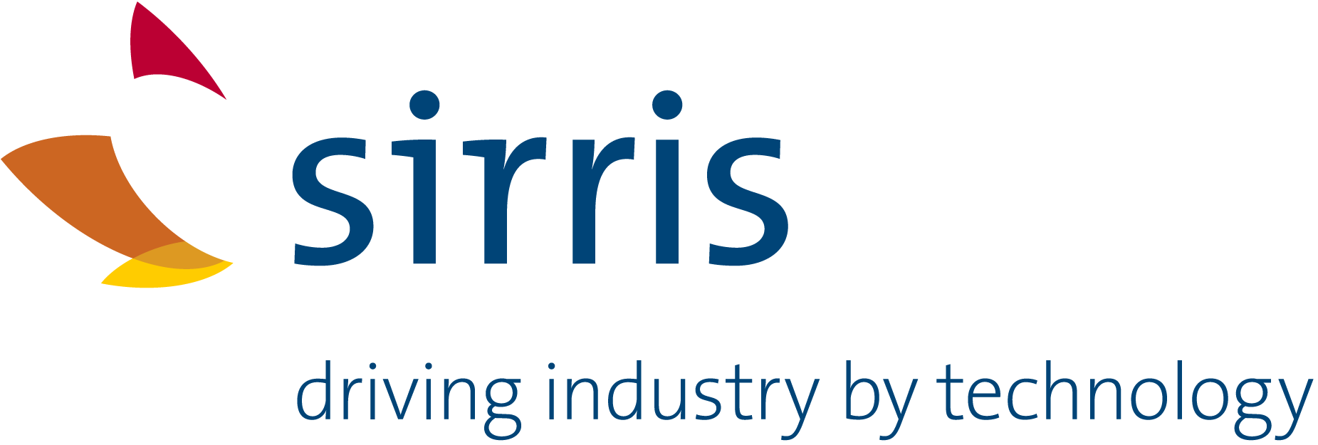 Logo Sirris